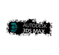 ۳dsmax-min
